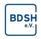 Bild zum VERBANDSARBEIT Bundesverband Deutscher Sachverständiger des Handwerks e.V.