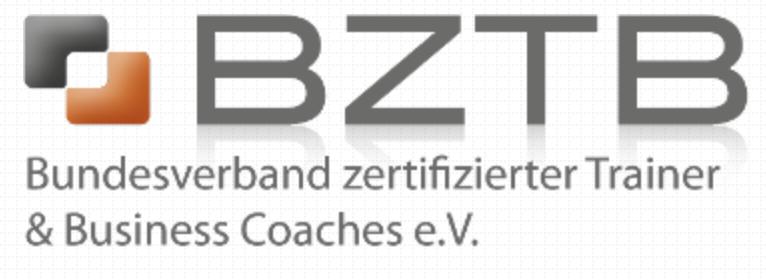 Bild zum Verbandsarbeit Bundesverband zertifizierter Trainer und Business-Coaches e.V.