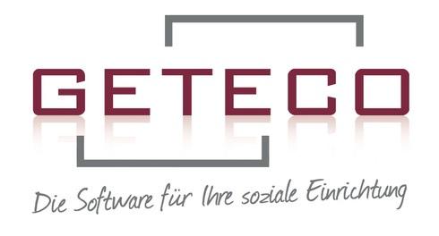 Bild zum IT und Sozialwirtschaft GETECO GmbH