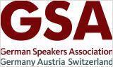 Bild zum Mitgliedschaft German Speakers Association