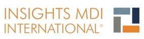 Bild zum Master-Ernennung Inlsights-MDI-Berater